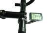 k-edge k13-1100 garmin sport mount