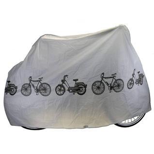 prevleka kolesa bike cover