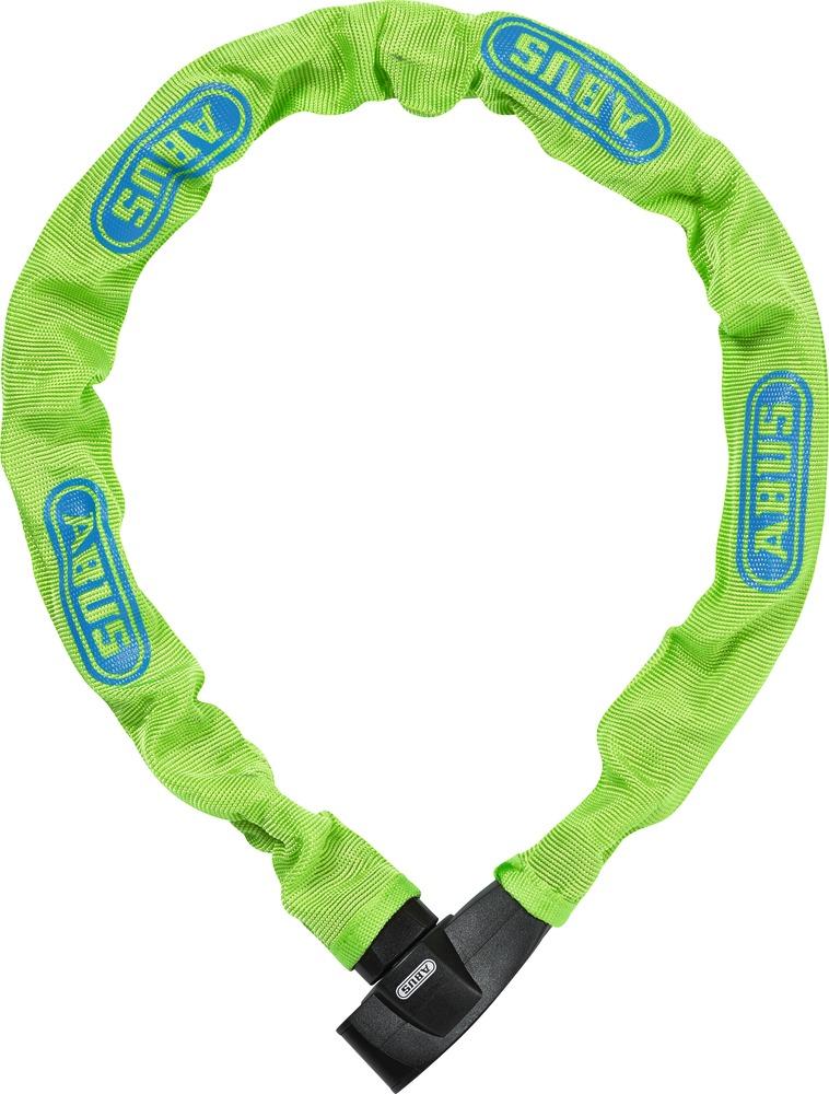 kljuČavnica abus catena shaddow 685/75 neon green
