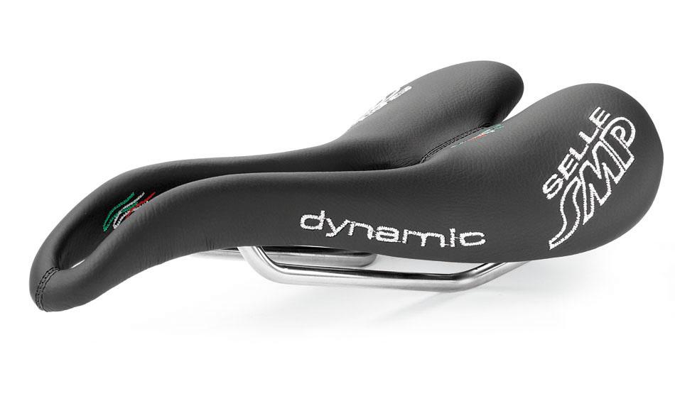 sedeŽ smp dynamic black