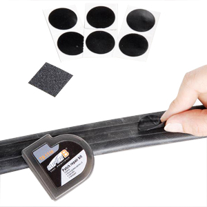 krpe super-b  repair kit