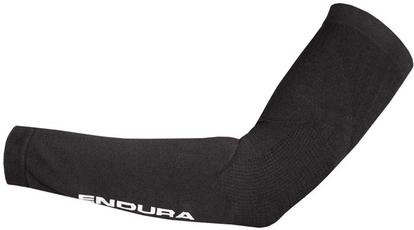 rokavČki endura engineered arm warmer black