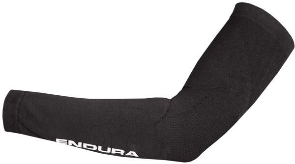 rokavČki endura engineered arm warmer black