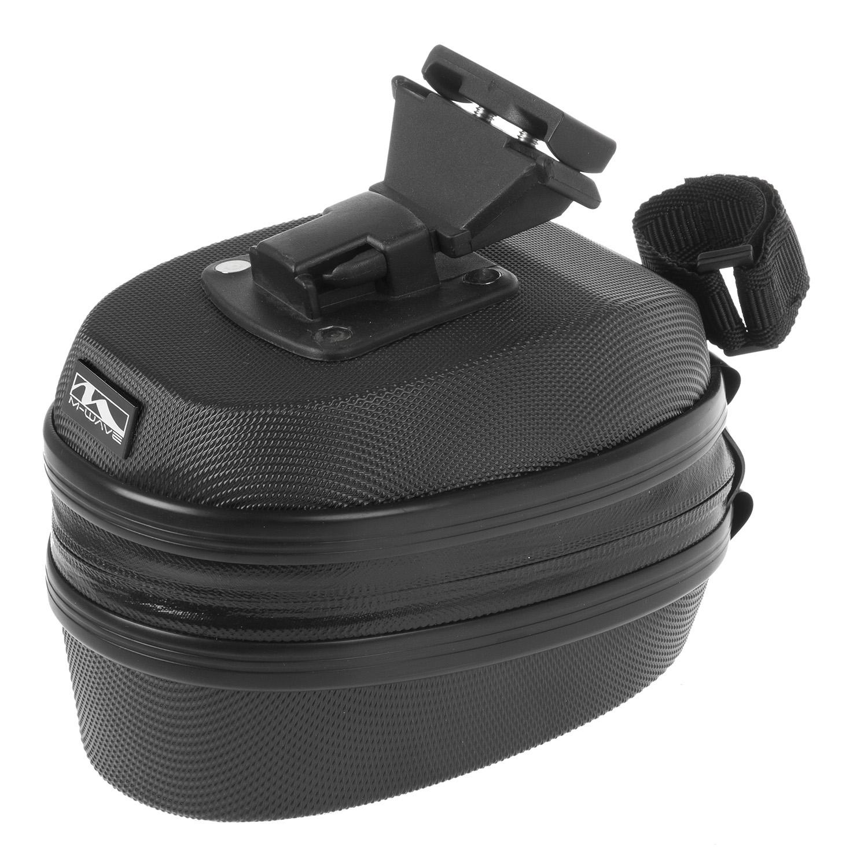 torba m-wave tilburg box s black