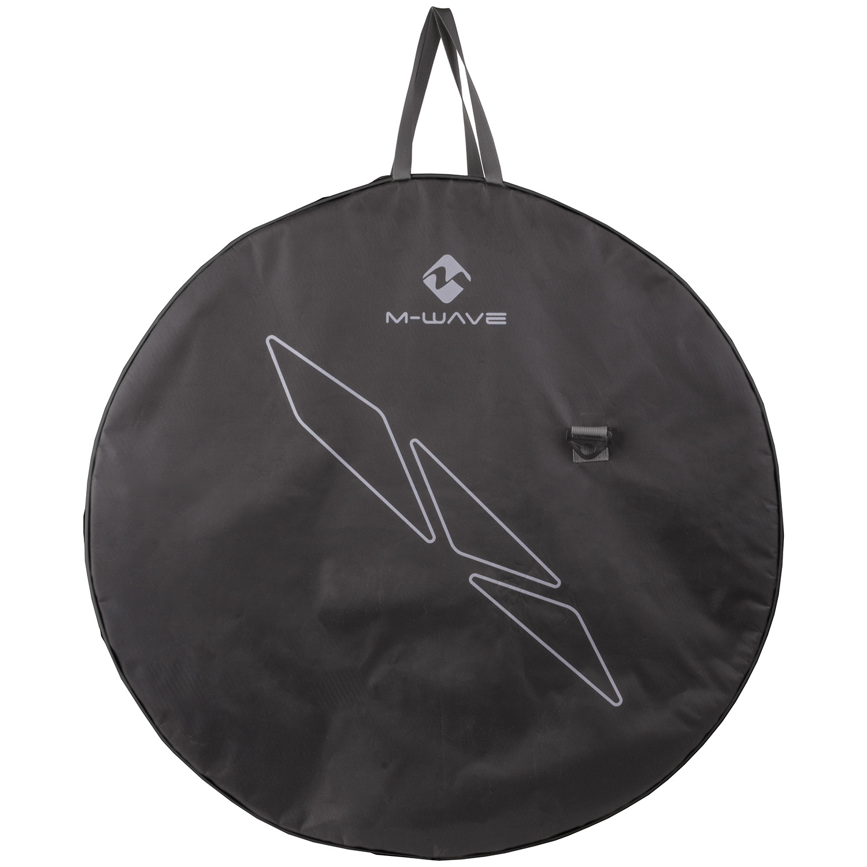 torba za obroČnike m-wave rotterdam wsb double