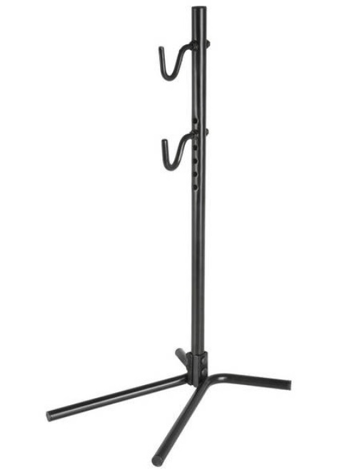 stojalo m-wave bike stand