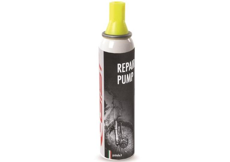 spray gist za krpanje rapid 100ml