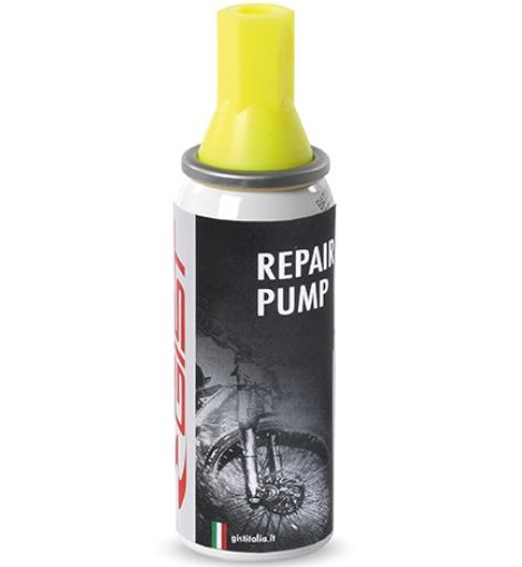 spray gist za krpanje rapid 50ml