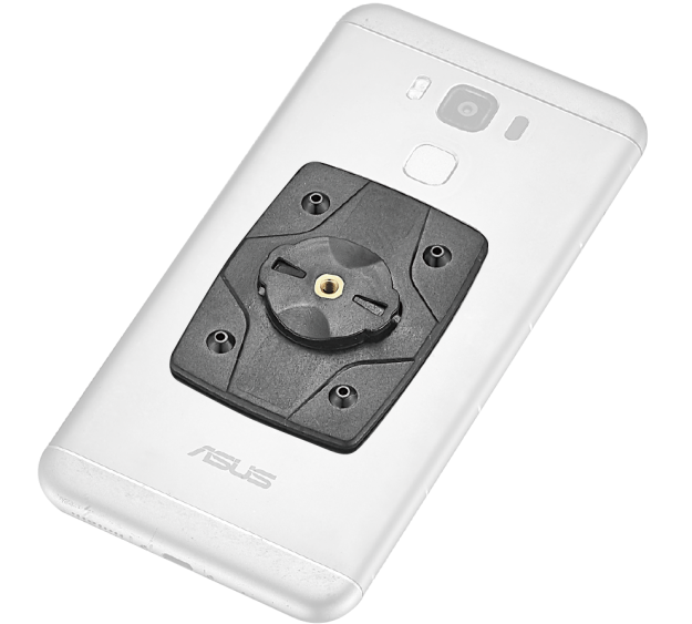 nosilec Števca mr.control gm1-base za telefon rarmin kompatibilno