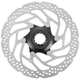 shimano zavorni disk sm-rt30m2 180mm center lock