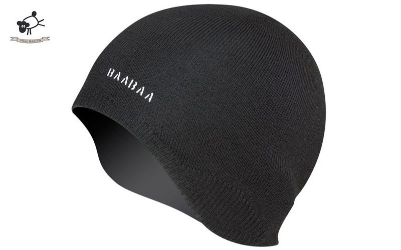 kapa endura baabaa skullcap