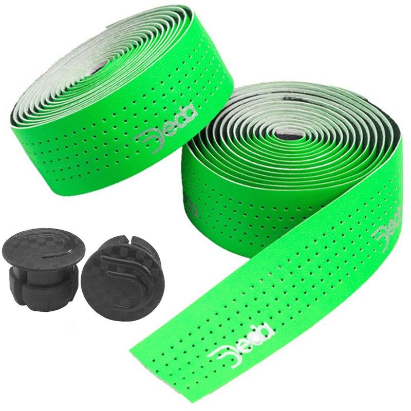 trak krmila deda mistral neon green 105