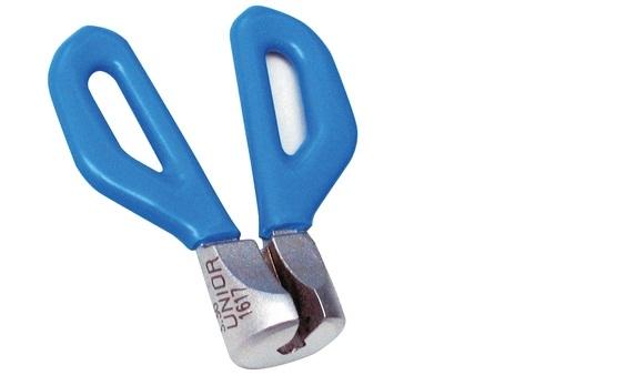 kljuČ unior za napere 1630/2p 3,3mm