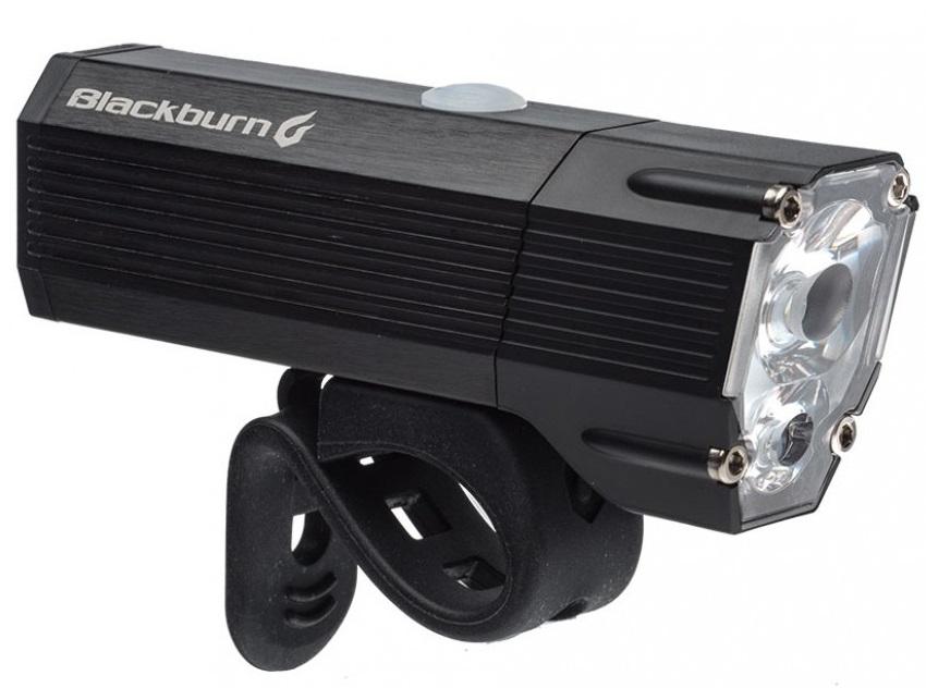 luČ blackburn prednja dayblazer 1100
