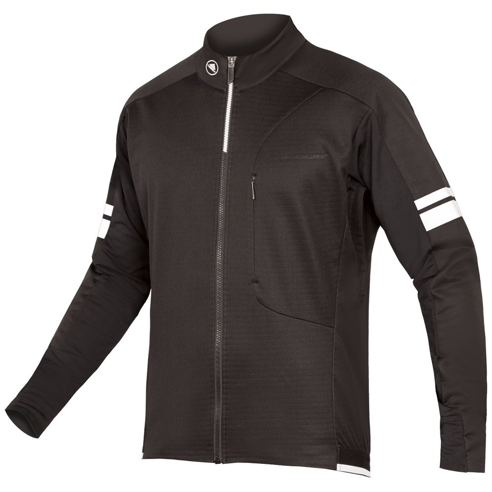 jakna endura windchill jacket black