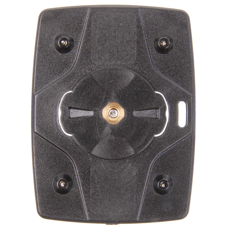 nosilec Števca m-wave davenport plug adapter