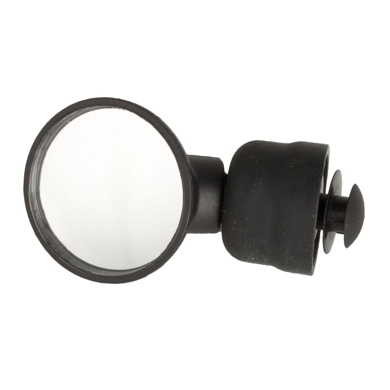 ogledalo m-wave spy micro