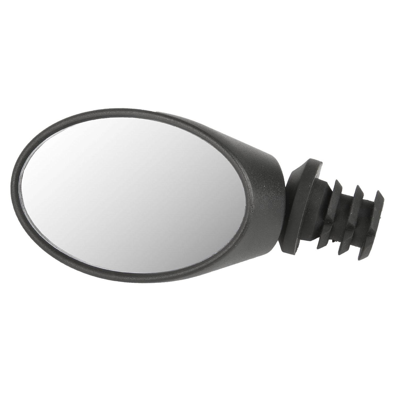 ogledalo m-wave spy oval