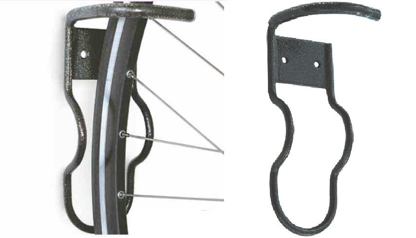 stojalo cyclus tools 290029  wall bracket