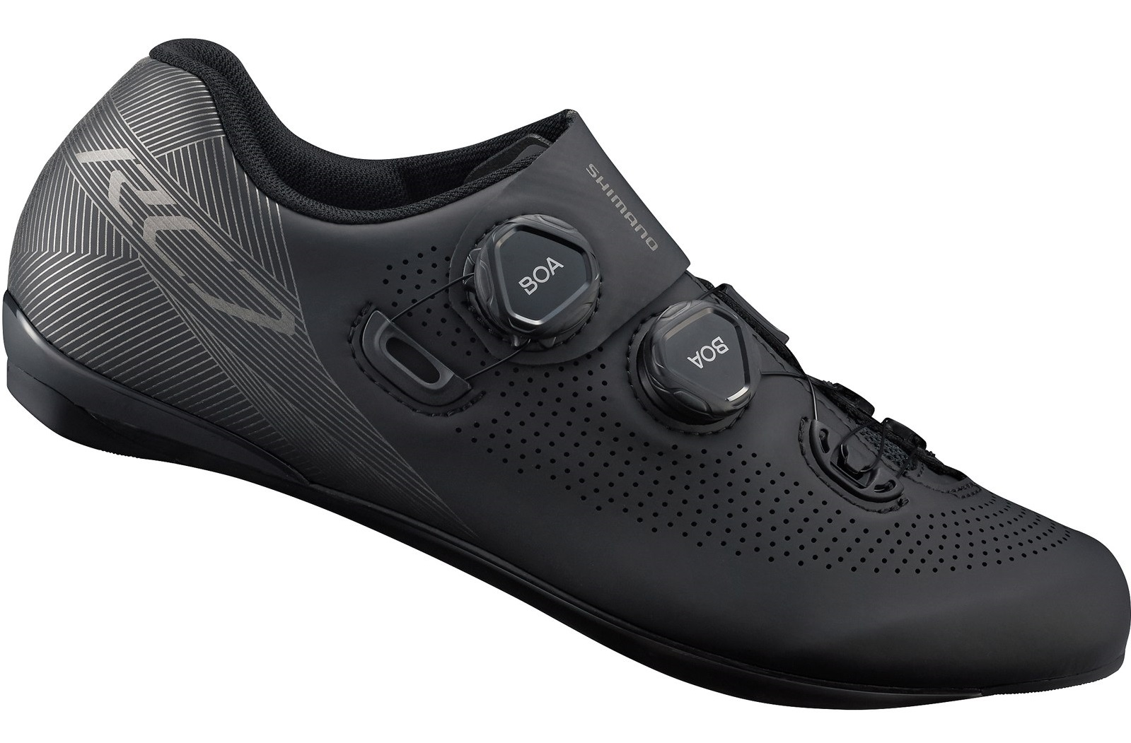 Čevlji shimano sh-rc7 (sh-rc701) black