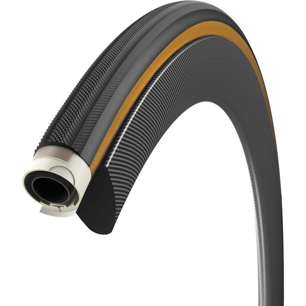 tubular vittoria rally  25mm para/black