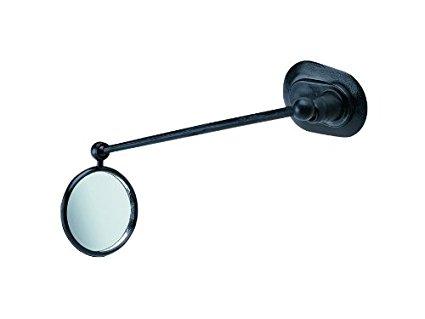 ogledalo blackburn helmet mirror