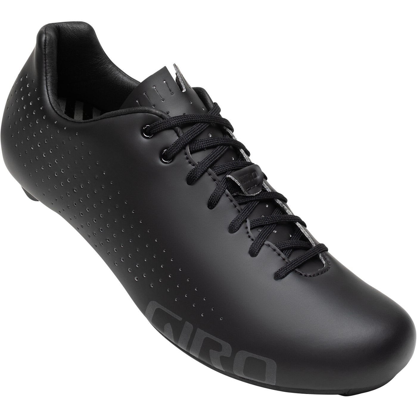 Čevlji giro empire  black