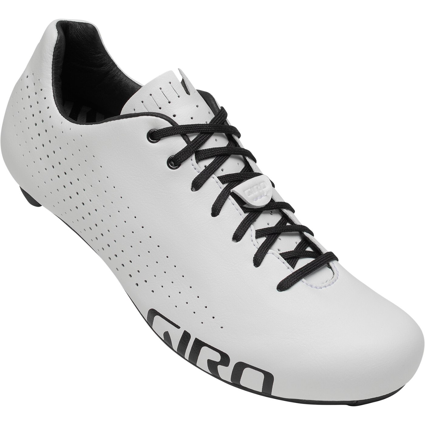 Čevlji giro empire  white