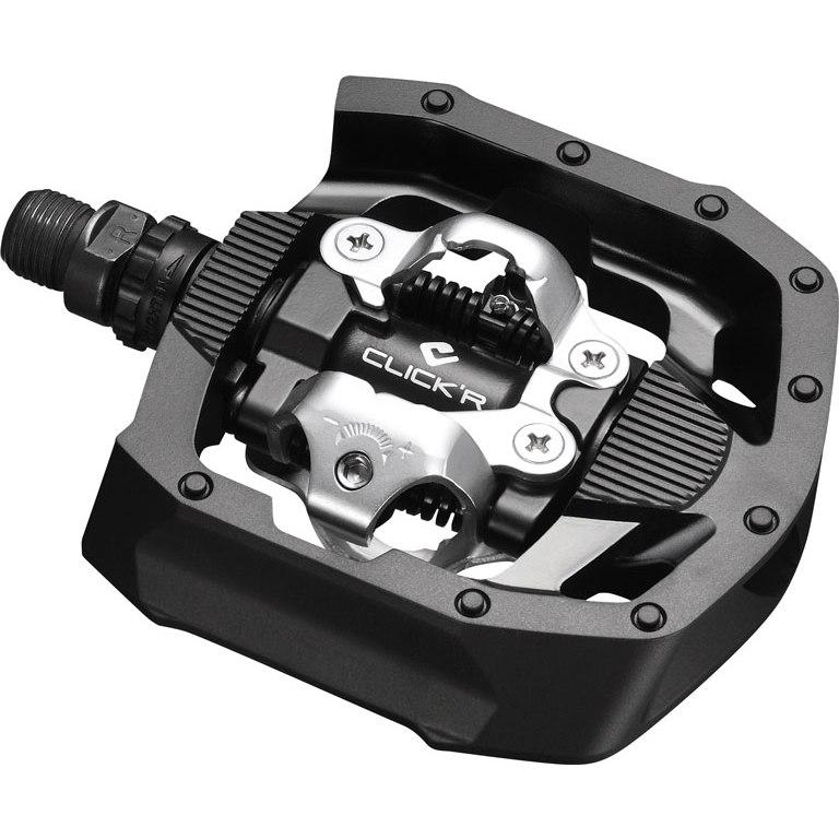 shimano pedala pd-mt50 spd kombinirana