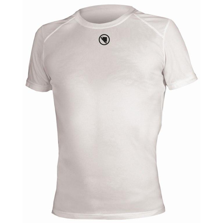 majica endura translite s/s