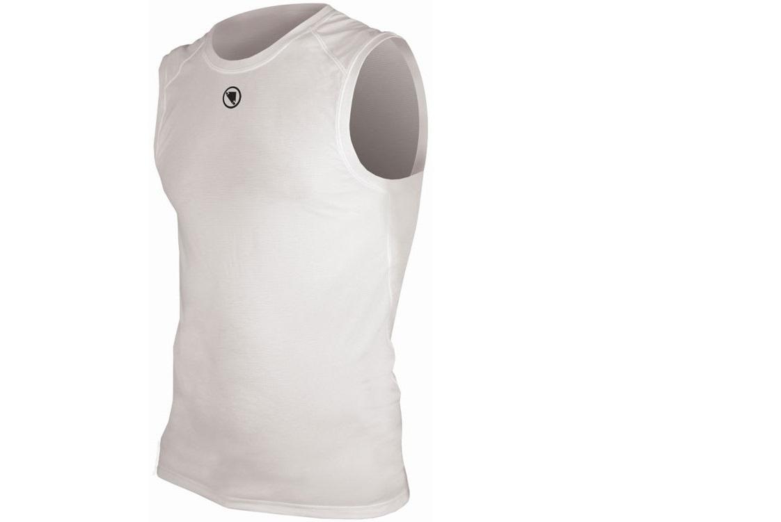 majica endura spodnja translite s/l