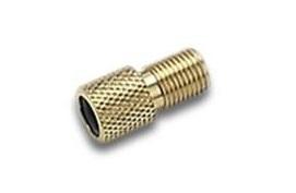 adapter ventila alloy auto