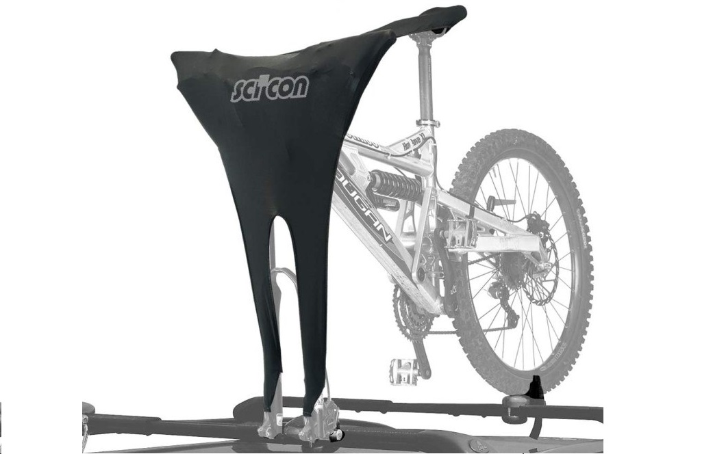 prevleka scicon bike defender mtb