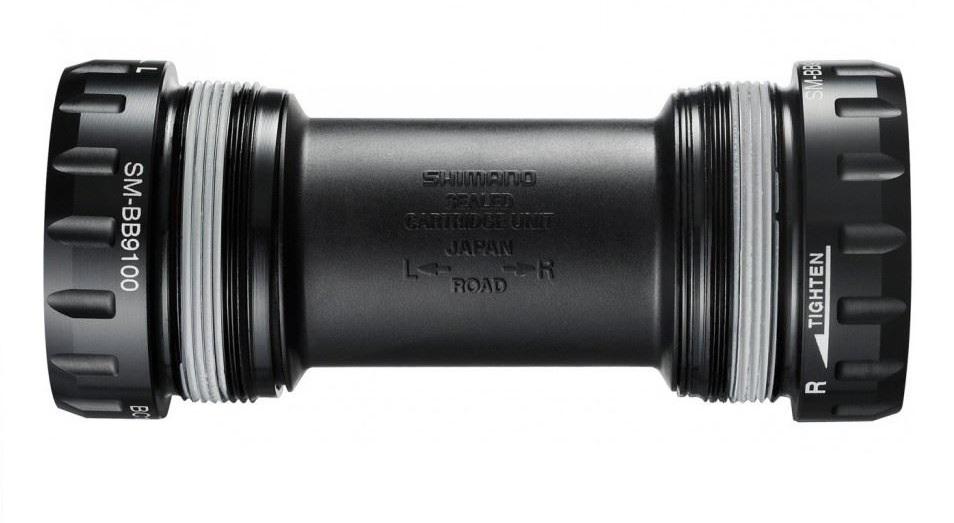 shimano srednji leŽaj bb-r9100 dura ace 68mm bsa