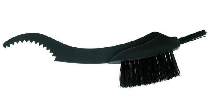 krtaČa m-wave clean brush