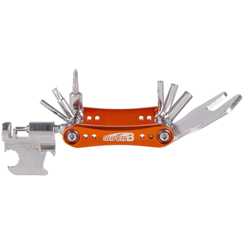orodje super b tb-fd55 mini zloŽljivo