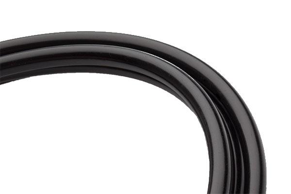 kabel jagwire universal sport  brake kit black