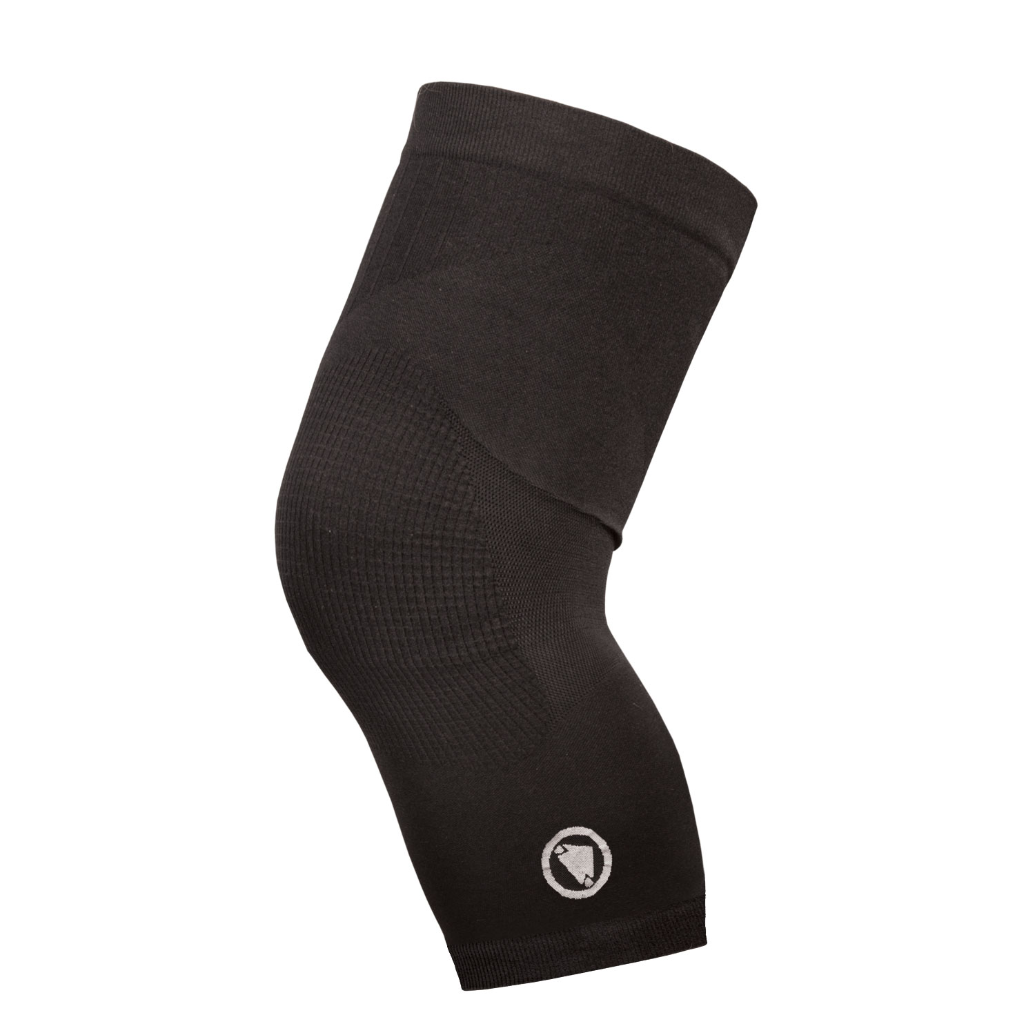 kolenČniki endura engineered knee warmer black