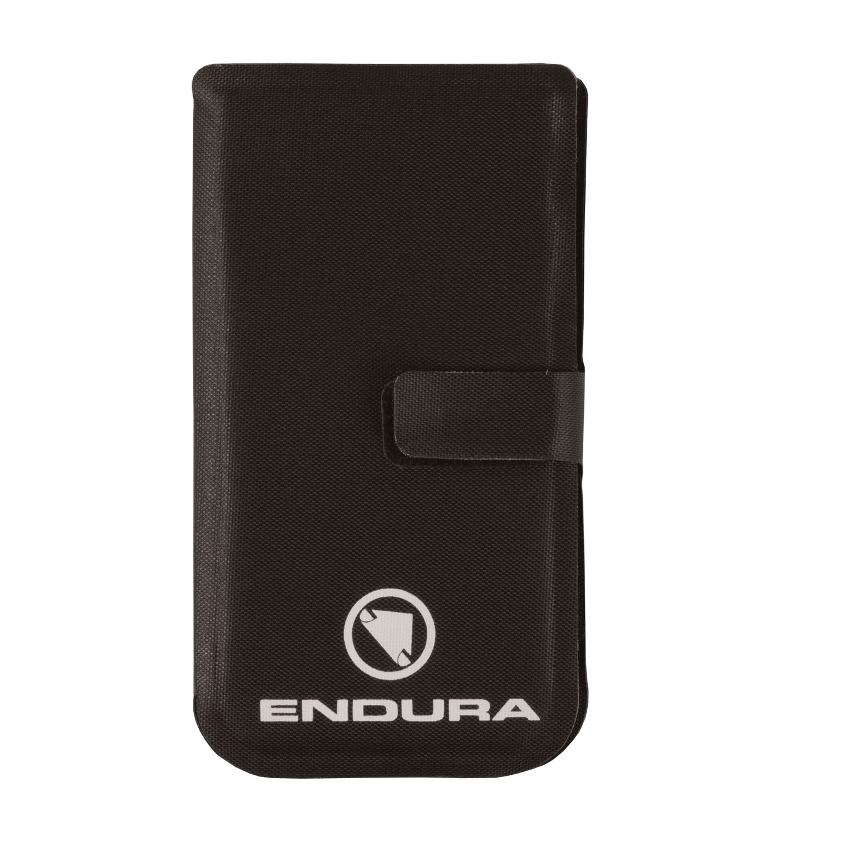 denarnica endura fs260-pro jersey wallet black