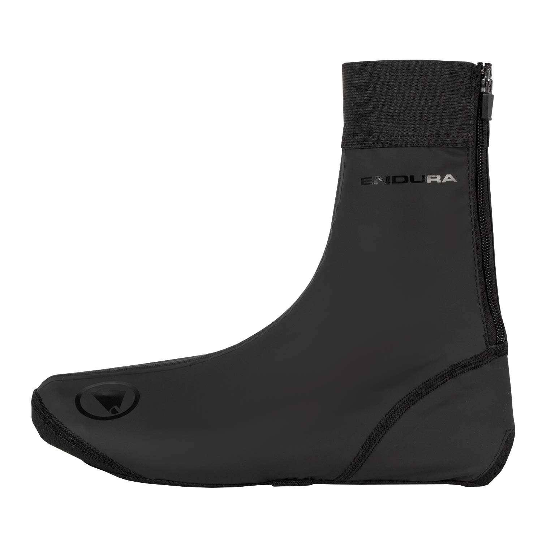 galoŠe endura fs260 pro slick overshoe ii black