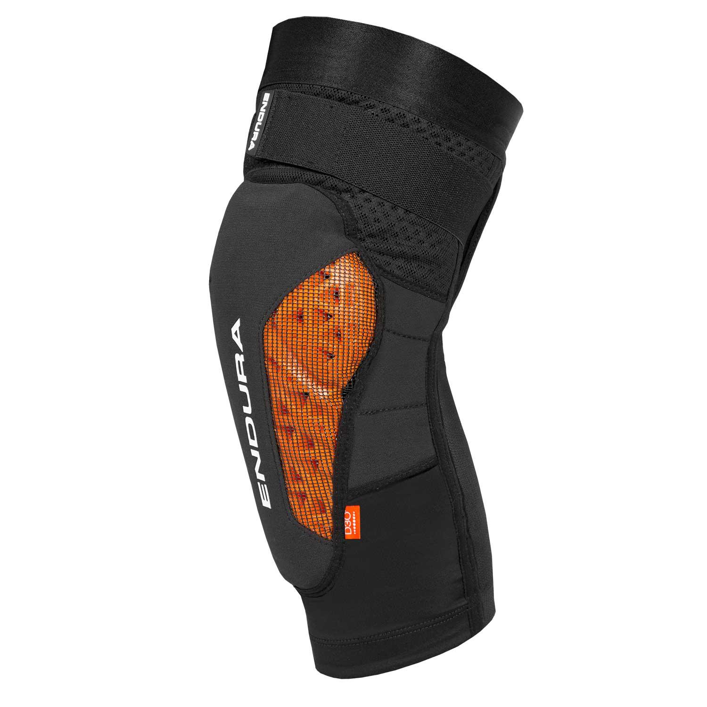 Ščitnik kolena endura mt500 lite knee pad