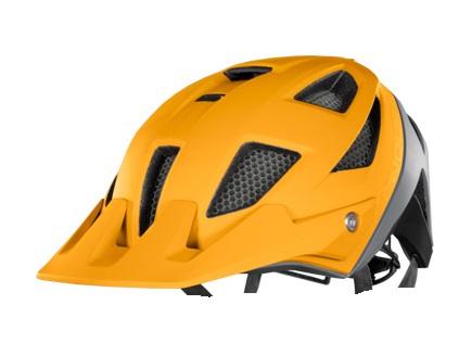 Čelada endura mt500 helmet mango