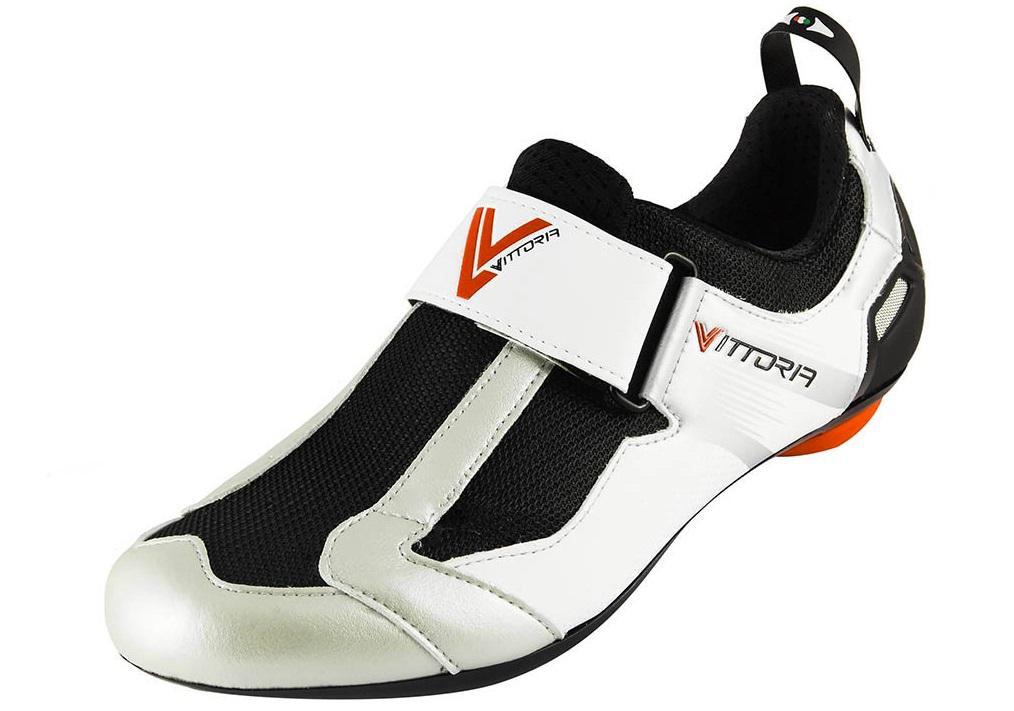 Čevlji vittoria thl white