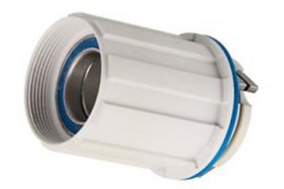kaseta fulcrum rf1137176 17mm shimano hg 9-10-11p