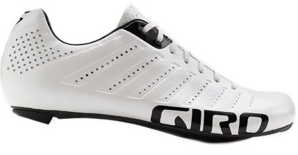 Čevlji giro empire slx white