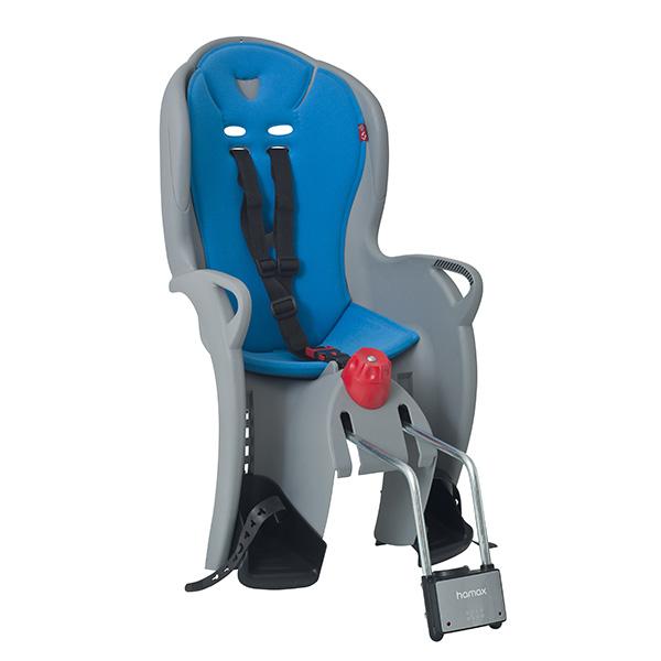 sedeŽ hamax sleepy siva/modra