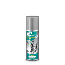 motorex dry power spray 56 ml mazivo za verigo
