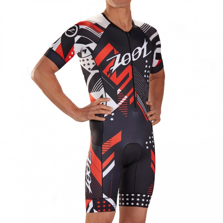 zoot m ltd tri aero ss race suit team