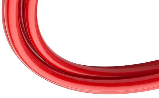 bovden zavor jagwire cex-sl 5mm  red