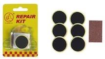 krpe set repair kit